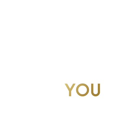 Best of You Beauty Center