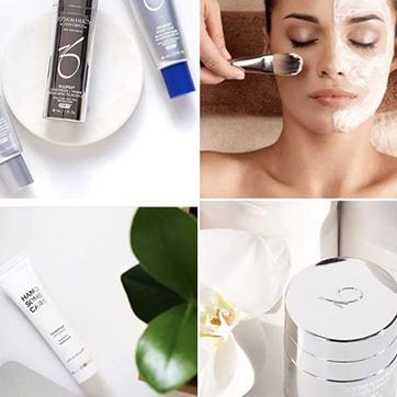 Tar du godt nok vare på huden din ?